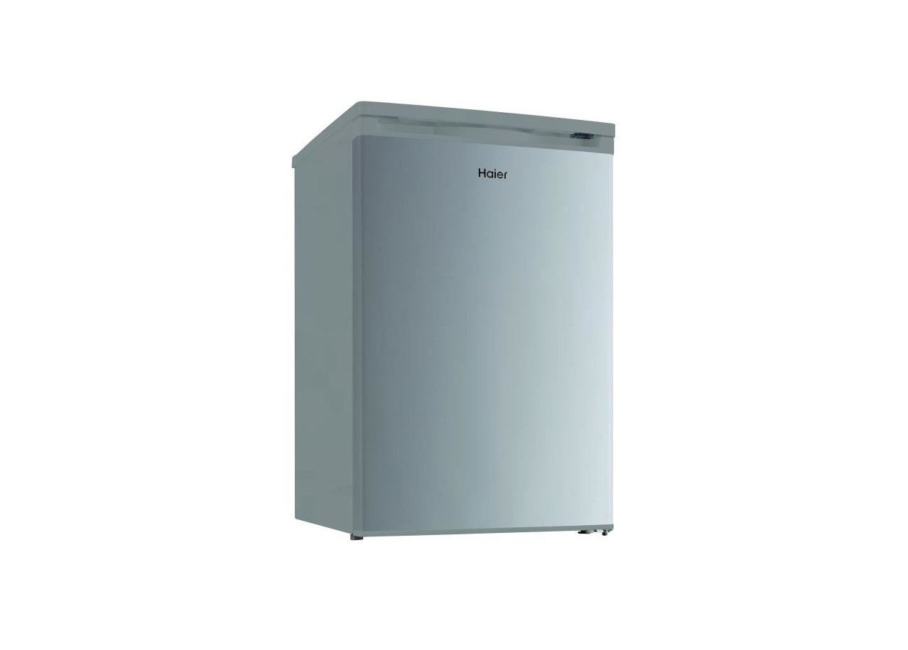 Location r frig rateur haier 114 l inox for Refrigerateur but