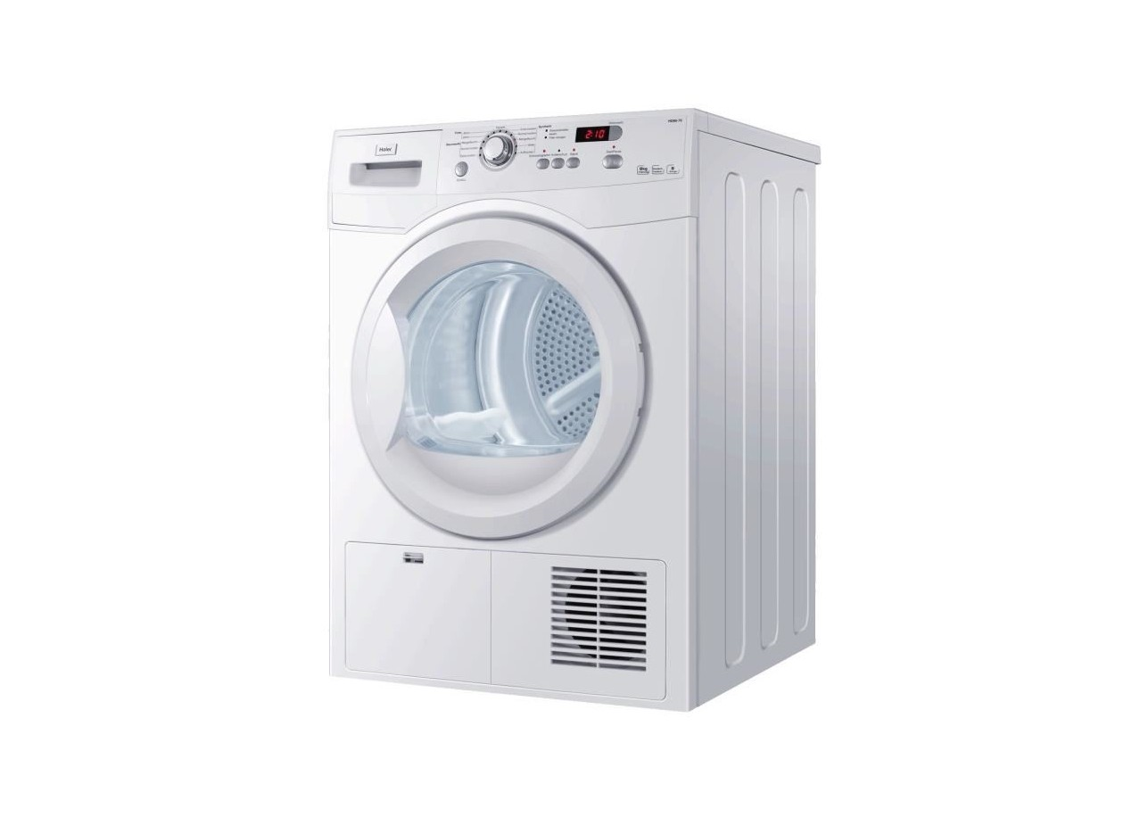seche linge 8 kg condensation 28 images electrolux edc2089poe s 232 che linge frontal. Black Bedroom Furniture Sets. Home Design Ideas
