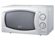 Microwave - FAR