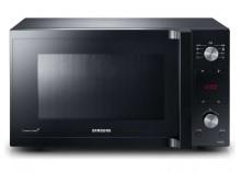 Microwave - SAMSUNG