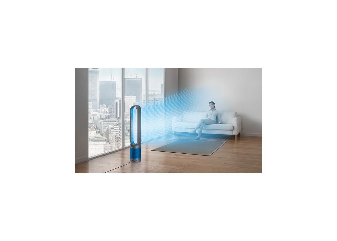 location ventilateur dyson pure cool link. Black Bedroom Furniture Sets. Home Design Ideas