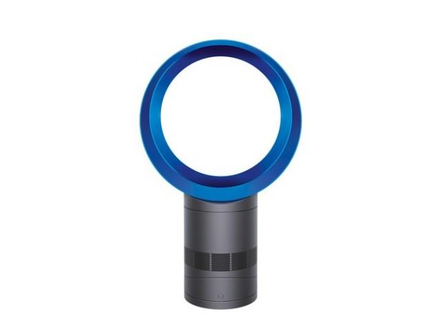 Ventilateur DYSON AM6 25,0 cm