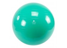 Gym ball DOMYOS