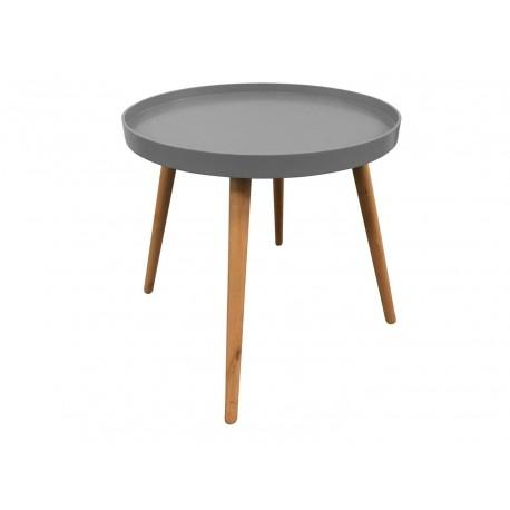 Table basse PALMA