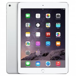 iPad air 32 Go