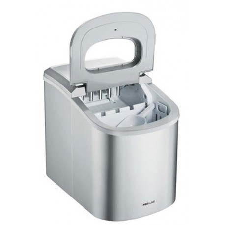 Machine à glaçons Proline Icecube 2