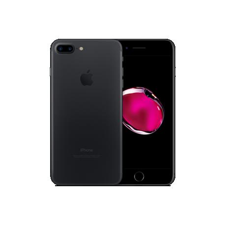 Location iPhone 7
