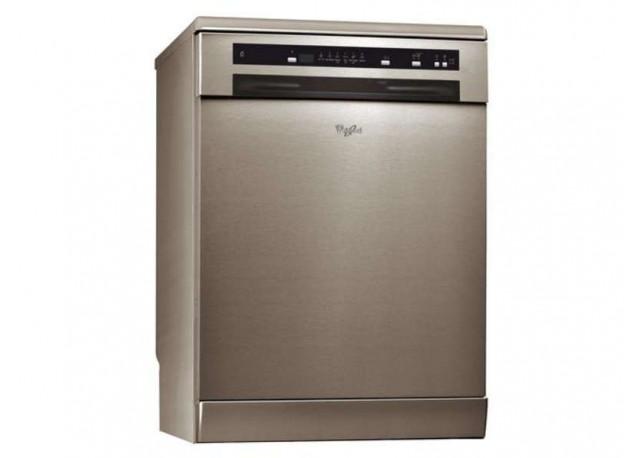 Dishwasher WHIRPOOL