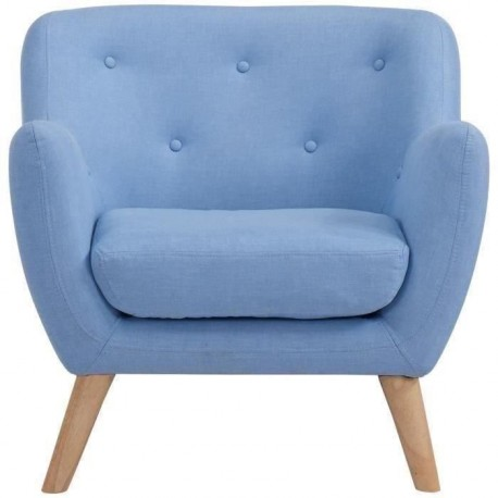 Fauteuil SULLY