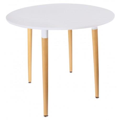Table à manger JULIE