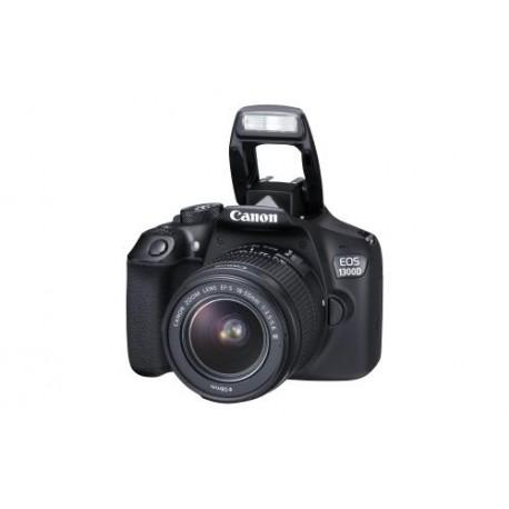 Location reflex Canon EOS 1300D