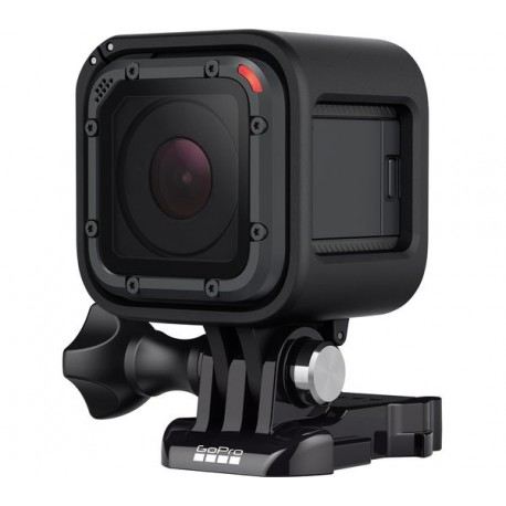 GoPro HERO5 Session Black