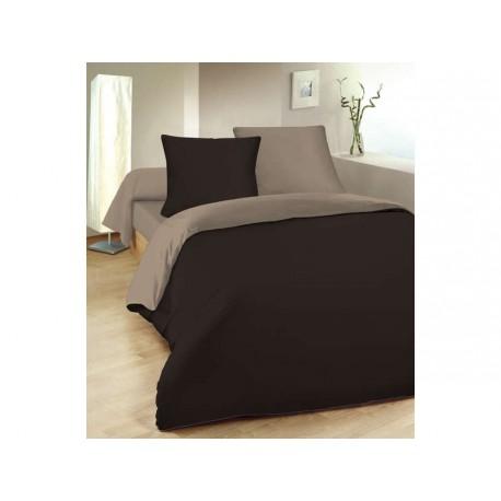 Location Linge de lit en Coton SOFT BED | SeMeubler.com