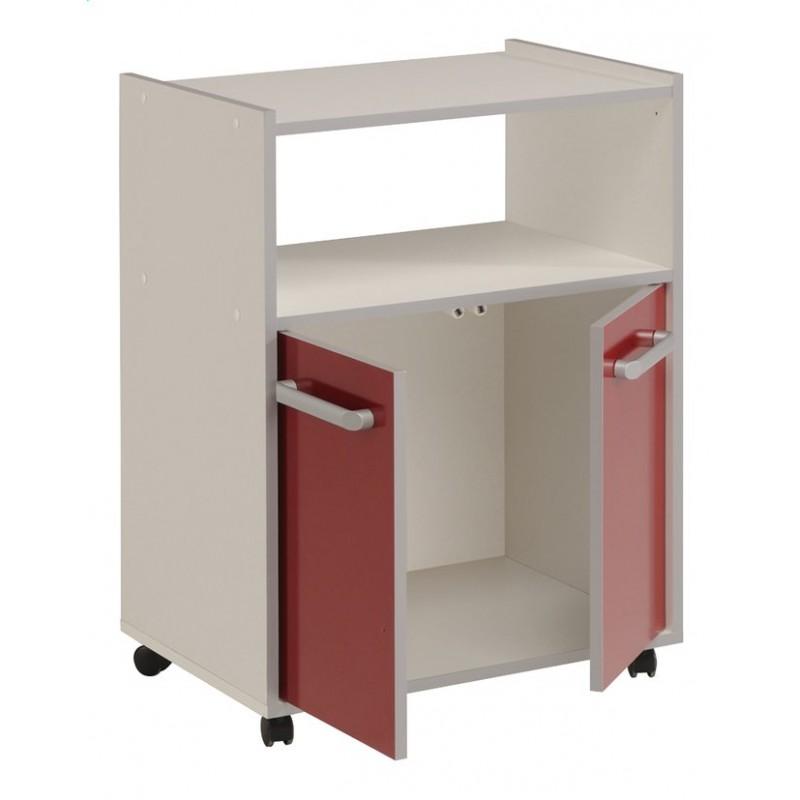 Location meuble cuisine en bois dizy - Location meuble electromenager ...