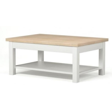 Table basse ASHLEY