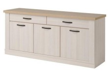 Sideboard ASHLEY