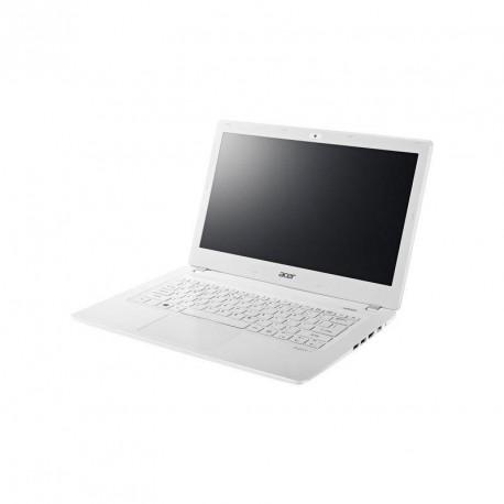 Acer ASPIRE V3-371-307g 13,3 pouces