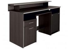 Desk MILANO