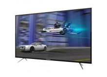 Télévision THOMSON - 4K - 165 cm