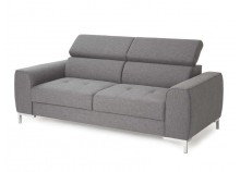 Canapé ADAM