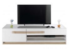 CENOTE TV cabinet