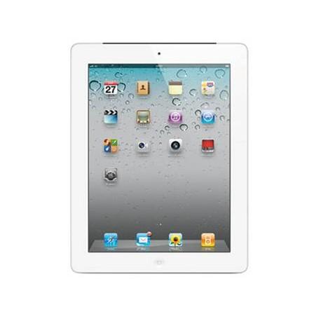 iPad 2 blanc 64 Go
