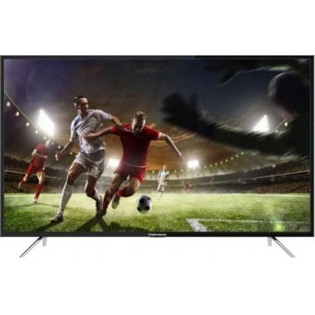 Télévision THOMSON - 4K - 123 cm