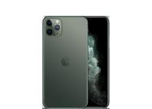 Iphone 11 Pro vert nuit 256Go