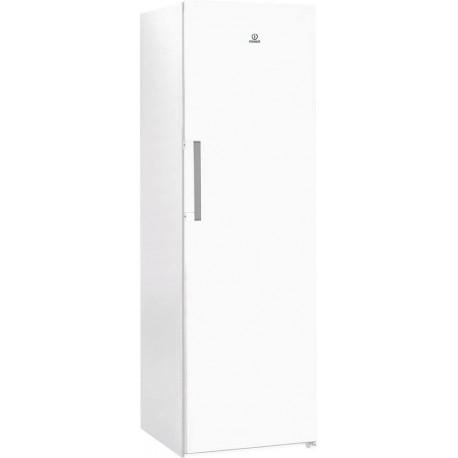 Réfrigérateur INDESIT - 323 L Blanc
