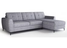 Reversible corner sofa VARADERO