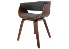 Fauteuil NELSON