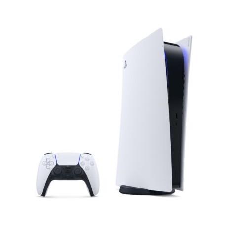 PS5 Edition Digital