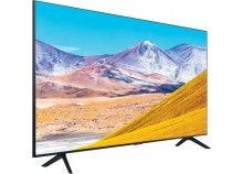 TV LED Samsung 2020