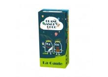 Blanc Manger Coco Tome 4 La Gaule