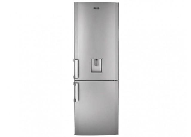 BEKO Refrigerator - 295 L