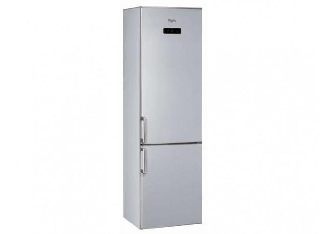 Réfrigérateur WHIRLPOOL - 349 L