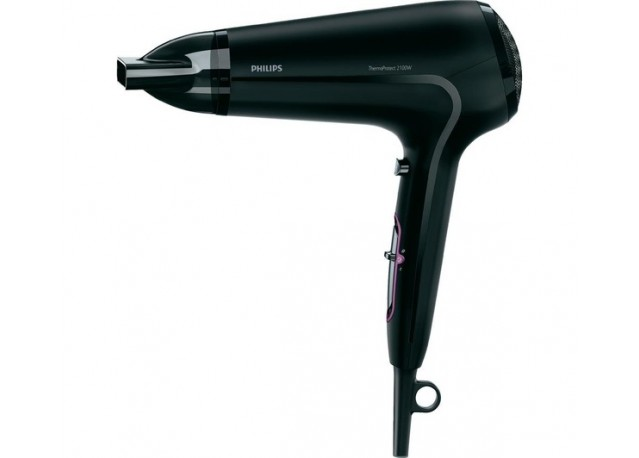 Hair dryer PHILIPS