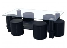 PARTY coffee table
