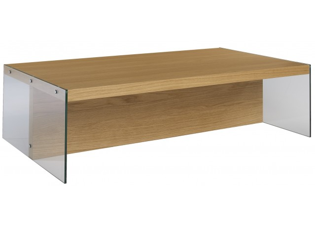 Coffee table ODELO