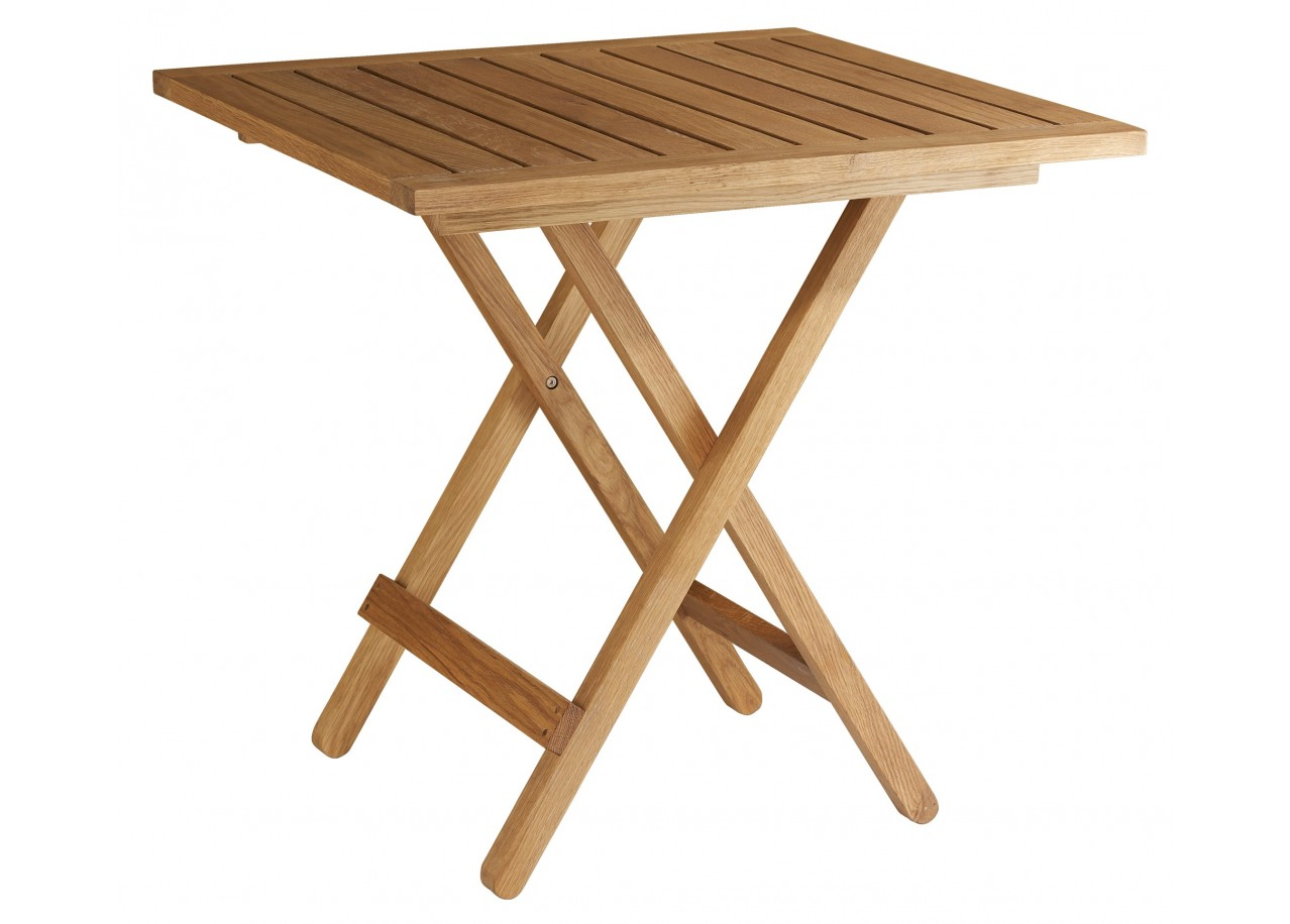 Location table bois pliante for Petite table pliante en bois