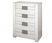 Chest of drawers rental