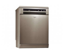 Dishwasher rental