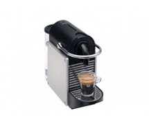 Coffee machine rental